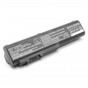 Baterija za Asus A32 / A33 / N50 / N51, 7200 mAh