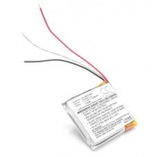 Baterija za JBL Everest 300 / 700, 550 mAh