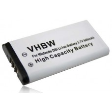 Baterija za Nintendo DSi, 840 mAh