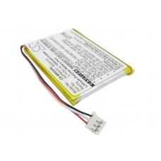Baterija za Olympus M:Robe MR500 / MR500i / MR5001, 1500 mAh