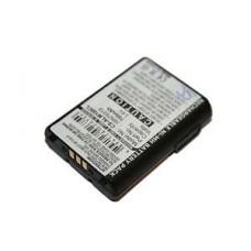 Baterija za Alcatel Mobile Reflexes 100 / 200, 700 mAh