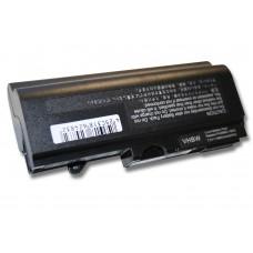 Baterija za Toshiba Mini NB100, 8800 mAh