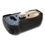 Baterijsko držalo za Pentax K10D / K20D