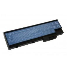 Baterija za Acer Aspire 3660 / 5600 / 7000, 14.8V, 4400 mAh
