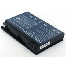 Baterija za Acer Extensa 5120 / 5220 / 5420, 14.8 V, 4400 mAh