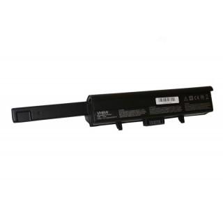 Baterija za Dell XPS M1530, 6600 mAh