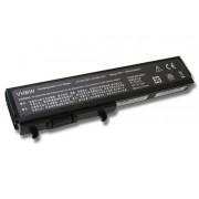 Baterija za HP Pavilion DV3000 / DV3500, 4400 mAh