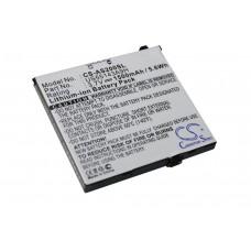 Baterija za Acer F1 / NeoTouch S200, 1500 mAh