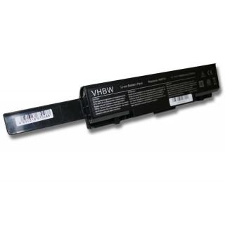 Baterija za Dell Studio 1735 / 1736 / 1737, 6600 mAh