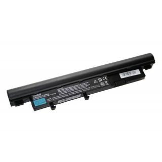 Baterija za Acer Aspire 3410 / 5410 / TravelMate 8471, 4400 mAh