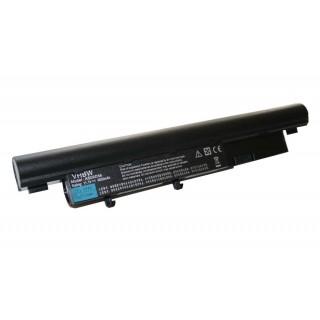 Baterija za Acer Aspire 3410 / 5410 / TravelMate 8471, 6600 mAh