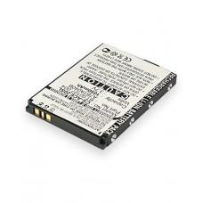 Baterija za Acer L1 / E200, 1050 mAh