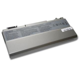 Baterija za Dell Latitude E6400 / Precision M2400, 8800 mAh