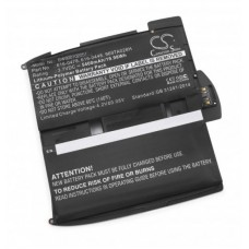Baterija za Apple iPad, 5400 mAh