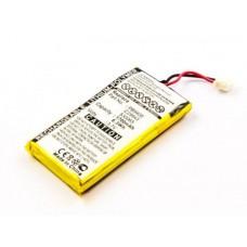 Baterija za Philips Pronto TSU-9400, 1700 mAh
