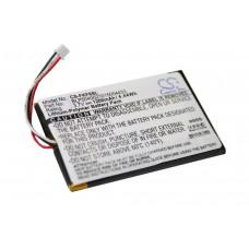 Baterija za Falk F3 / F4 / F6, 1200 mAh