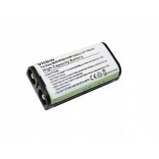 Baterija za Sony MDR-RF860 / MDR-RF4000, 700 mAh
