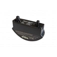 Baterija za Bose QuietComfort 3, 200 mAh