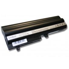Baterija za Toshiba Mini NB200, 6600 mAh