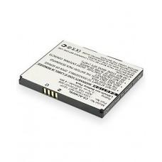Baterija za Acer beTouch E400 / neoTouch P400, 1090 mAh