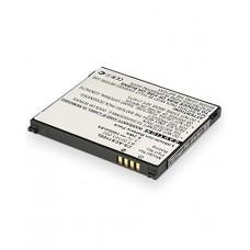 Baterija za Acer Liquid S110 / neoTouch S110, 1400 mAh