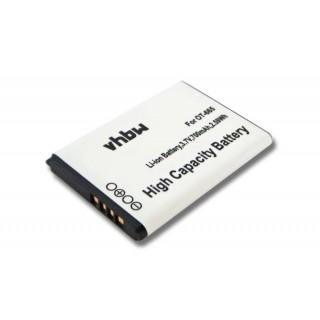 Baterija za Alcatel OT-356 / OT-665, 700 mAh