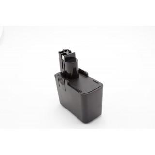Baterija za Bosch BAT015 / GSB 14.4 VE-2 / PSR 14.4 VES-2, 14.4 V, 3.0 Ah