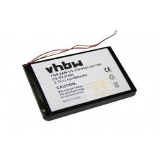 Baterija za Samsung YH-J70 / YH-J70LW / YH-J70SB, 900 mAh