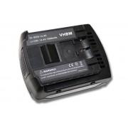 Baterija za Bosch GBH 14.4 V-LI / GDR 14.4 V-LI / GSB 14.4 V-LI / GSR 14.4 V-LI, 14V, 1.5 Ah