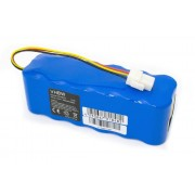 Baterija za Samsung Navibot SR8840 / SR8895 / VCR8845, 3000 mAh
