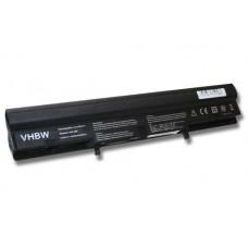 Baterija za Asus A42 / U36, 4400 mAh