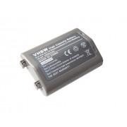 Baterija EN-EL18 za Nikon D4 / D4S, 2600 mAh