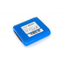 Baterija za Pure Sensia 200D, 8800 mAh