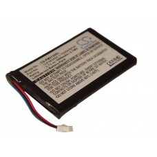 Baterija za Pure Flip Video / M2120, 1000 mAh