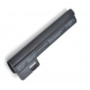Baterija za HP Mini 110 / 110C / 1101, 2200 mAh