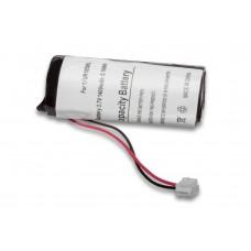 Baterija za Wella Xpert HS71 / HS75, 1400 mAh