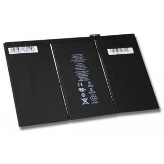 Baterija za Apple iPad 3 / iPad 4, 11500 mAh