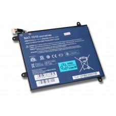 Baterija za Acer Iconia Tablet A500, 3350 mAh