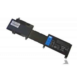 Baterija za Dell Inspiron 14 / 14R / 14Z, 3900 mAh