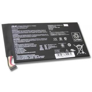Baterija za Asus Transformer Pad TF400, 5070 mAh