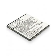 Baterija za Acer Liquid Gallant E350, 1350 mAh