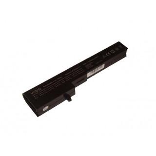 Baterija za Clevo M72 / M720 / M725, 2200 mAh