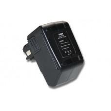 Baterija za Hilti SF100 / SFB105 / SB10, 9.6 V, 2.1 Ah