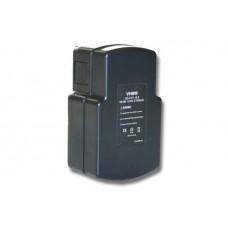 Baterija za Festo Festool BPS 15, 15.6 V, 2.1 Ah