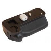 Baterijsko držalo za Panasonic Lumix DMC-GH3 / DMC-GH4