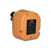 Baterija za Ryobi BPT-1025 / RY-1204, 12 V, 2.1 Ah