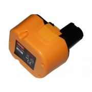 Baterija za Ryobi BPT-1025 / RY-1204, 12 V, 3.3 Ah