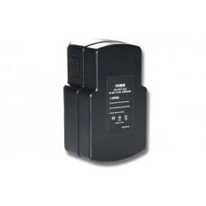 Baterija za Festo Festool BPS 15, 15.6 V, 3.3 Ah