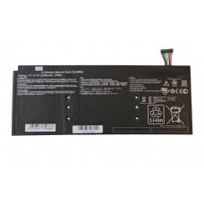Baterija za Asus Eee Pad Slider EP102, 2250 mAh