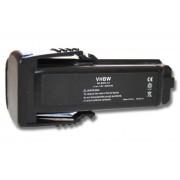 Baterija za Bosch BAT504, 3.6V, 2.0 Ah